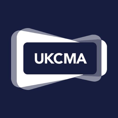 UCKMA logo