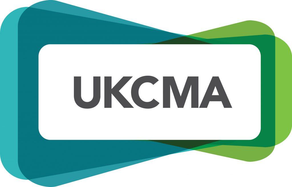 UKMA Logo
