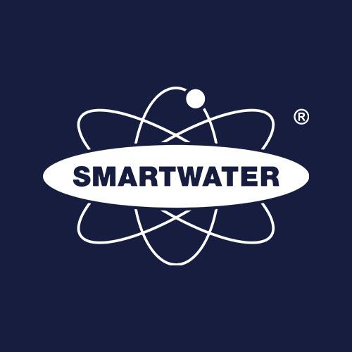 Smartwater Logo