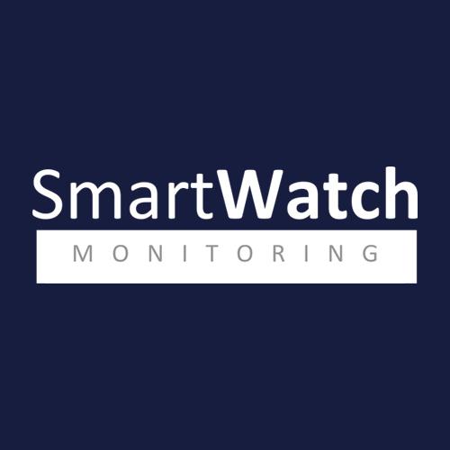 Smartwatch Monitoring